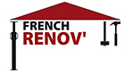 French Renovations